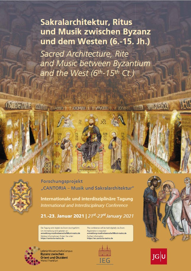 Conference Poster Jan. 21-23, 2021